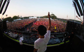 ELECTRIC ZOO NYC3