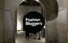 FASHION BLOGGERS3