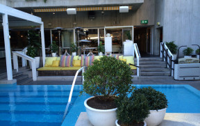 IVY Pool5
