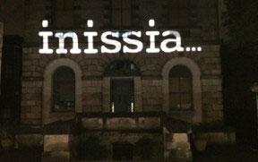 NESPRESSO INISSIA7