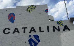 CATALINA8