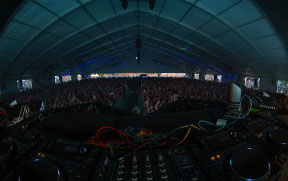 ELECTRIC ZOO NYC8