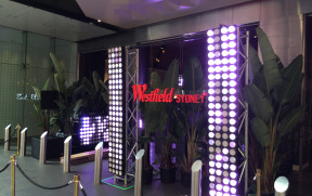 Westfield Vogue Fashion Night Out14