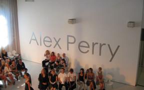 Alex Perry1