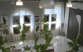 Hermès Australia 'Photography Project1