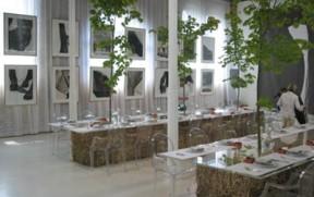 Hermès Australia 'Photography Project3