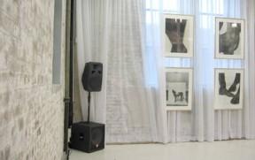 Hermès Australia 'Photography Project5