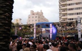 Miami Winter Music Conference6