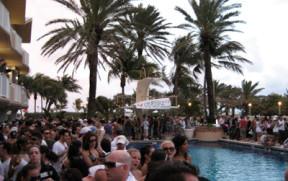 Miami Winter Music Conference7
