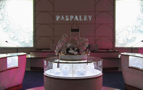 Paspaley Store3
