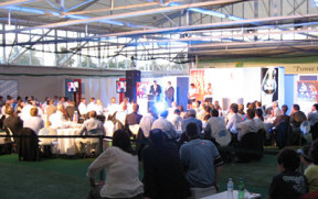 Waratahs Season Launch3