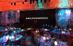 Gold dinner 2015-1