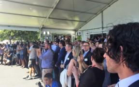 NRL launch 2016_3