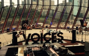 VOICES 2016_2